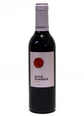 Rene Barbier Tinto 37.5 Cl