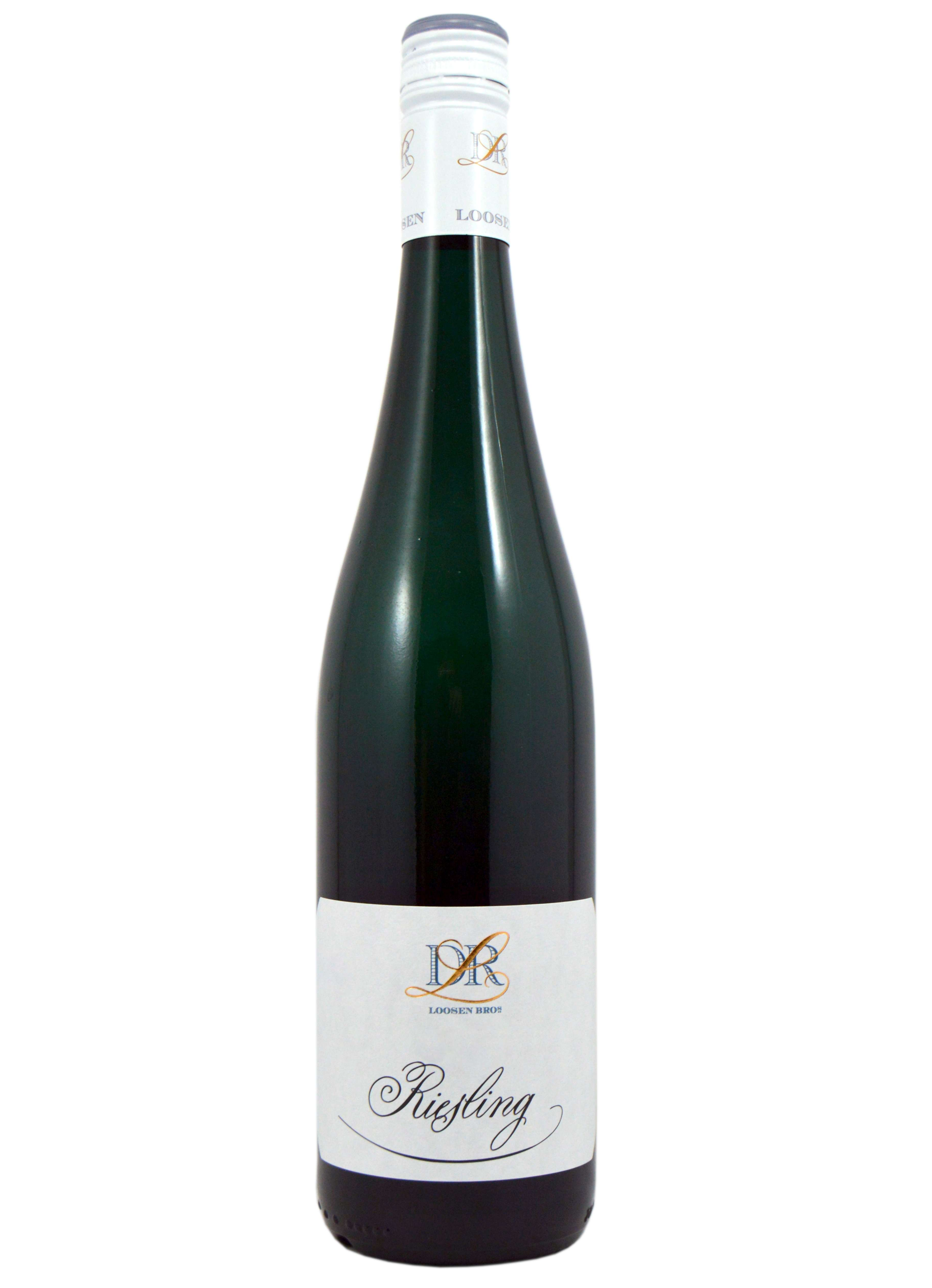 Dr. Loosen Riesling Dry 2019
