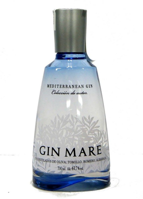 Mare 70 Cl.