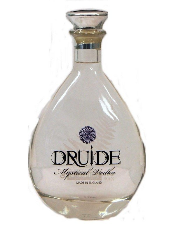Druide Vodka