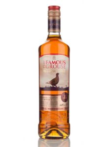The Famous Grouse Mellow Gold 1 L